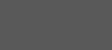 名古屋名駅アール歯科・矯正歯科 名古屋の矯正インプラント審美歯科